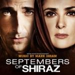Cover_SeptembersOfShiraz