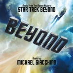 Cover_StarTrekBeyond