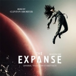Cover_TheExpanse