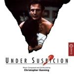 Cover_UnderSuspicion
