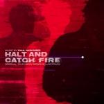 Cover_HaltAndCatchFire