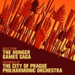 Cover_HungerGamesSaga
