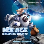 Cover_IceAgeCollisionCourse