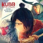 Cover_KuboTwoStrings