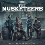 Cover_Musketeers