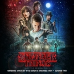 Cover_StrangerThings