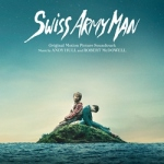 Cover_SwissArmyMan