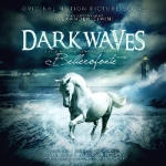 Cover_DarkWaves