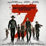 cover_magnificentseven