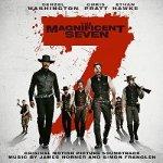 cover_magnificentseven