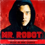cover_mrrobot