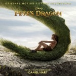 cover_petesdragon