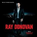 cover_raydonovan