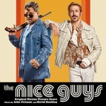 cover_theniceguys