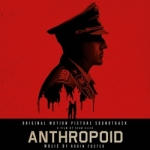 cover_anthropoid