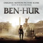 cover_benhur2016