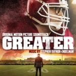 cover_greater