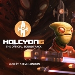cover_halcyon6