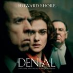 cover_denial