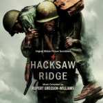 cover_hacksawridge