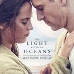 cover_lightbetweenoceans