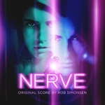 cover_nerve