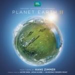 cover_planetearthii