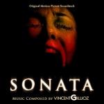cover_sonata