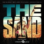 cover_thesand