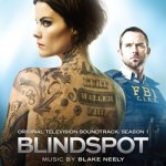 cover_blindspots1