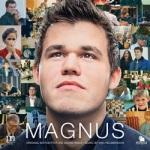 cover_magnus