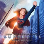 cover_supergirls1