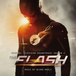 cover_theflashs2