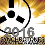 synchrotones_awards_2016
