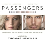 cover_passengers