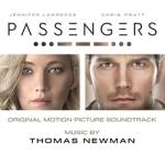 cover_passengers
