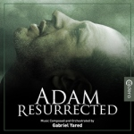 cover_adamresurrected