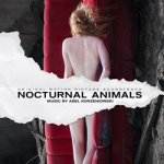 cover_nocturnalanimals