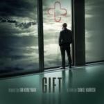 Cover_GiftIH